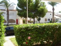 Ground floor apartment, Villamartin (33)